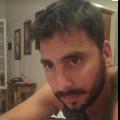 claudio, 35, Buenos Aires, Argentina