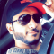 Ziyad, 35, Muscat, Oman