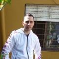 román, 36, Buenos Aires, Argentina