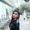 Prity kumari, 25, Dhanbad, India