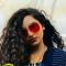 Namrata Sharma, 22, Dubai, United Arab Emirates