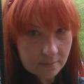 Лиля, 45, Izhevsk, Russian Federation
