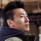 Gary Sun, 31, New York, United States