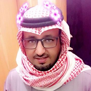 ماجد الجهني, 35, Casablanca, Morocco