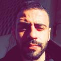 Mahmut Kıran, 28,