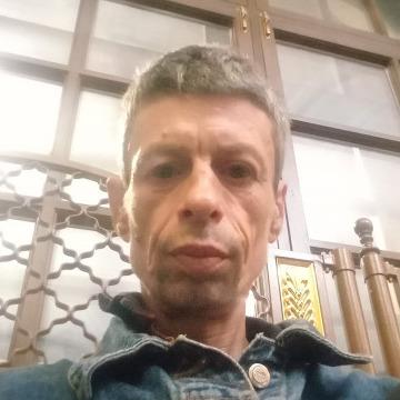 Вова Стешенка, 45, Nelidovo, Russian Federation