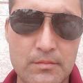 Арслан Рахмонов, 40, Bishkek, Kyrgyzstan