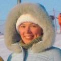 Marusya, 32, Moscow, Russian Federation