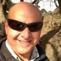 Miguel, 58, La Plata, Argentina