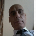 Avocat, 51, Cairo, Egypt