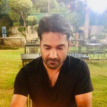 Ask me, 34, Jaipur, India