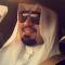 Turki, 32, Jeddah, Saudi Arabia