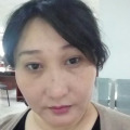 Diana, 44, Almaty, Kazakhstan
