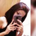 Karla Rhawena, 24, Rio de Janeiro, Brazil