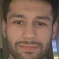 Sam, 25, New York, United States