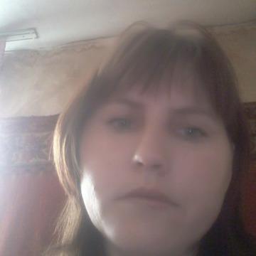 Наташа, 37, Karagandy, Kazakhstan