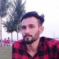 Samir, 23, Istanbul, Turkey