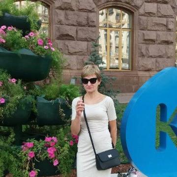 Ирина, 55, Kiev, Ukraine