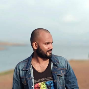 Rajendra Prasad, 26,