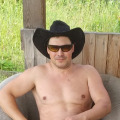 Николай, 37, Krasnoyarsk, Russian Federation