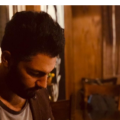 Adim, 27, Baghdad, Iraq