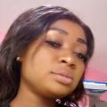 Nash Beauty, 30, Douala, Cameroon
