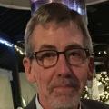 Robert, 60, Richmond, United States