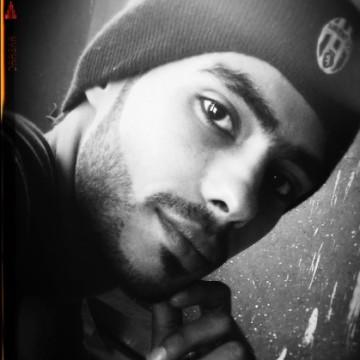 TeKKeN ( Read profile ), 32, Cairo, Egypt
