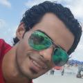 TeKKeN ( Read profile ), 34, Cairo, Egypt