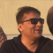 Raju Punjabi, 57, Ahmedabad, India