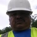 Mexamer Castillo, 55, Buffalo, United States