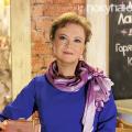 Елена Логинова, 44, Kirov, Russian Federation