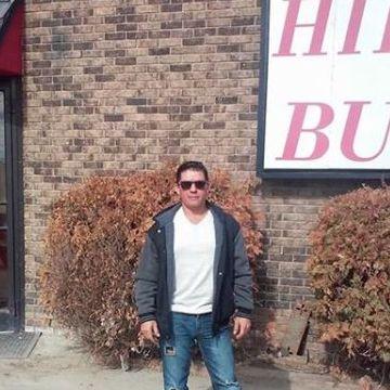 eddy, 42, Miami, United States