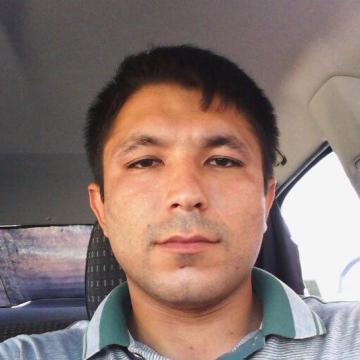 хасан, 30, Tashkent, Uzbekistan