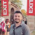 feburarist, 34, Ankara, Turkey