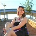 Anna, 28, Horlivka, Ukraine