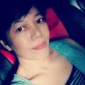 Lavita Malland, 47, Jakarta, Indonesia