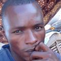 MASSAMBA NDIAYE, 23, Dakar, Senegal