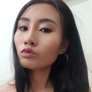Kroy, 28, Chok Chai, Thailand