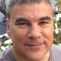 Steven marcus, 56, Saint Paul, United States