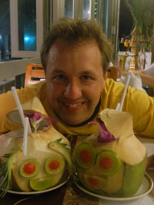 Dima, 37, Russia, United States