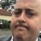 Joe Capuano, 32, Ballarat, Australia