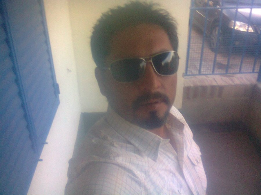 carlos, 44, Neuquen, Argentina