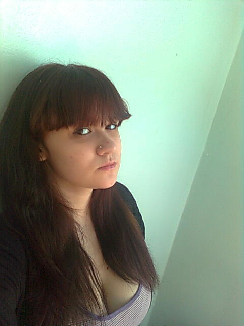 OLGA, 24, Prokopyevsk, Russian Federation