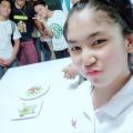 Mariv's, 20, Masbate City, Philippines