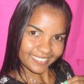 Perla, 31,