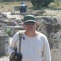 Sergej, 51, Belgrade, Serbia