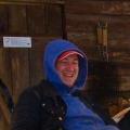 Андрей Горба, 36, Saint Petersburg, Russian Federation