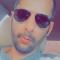 abo_enad, 32, Jeddah, Saudi Arabia