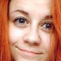 Nika, 21, Dnipro, Ukraine